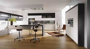 european kitchen design 2156