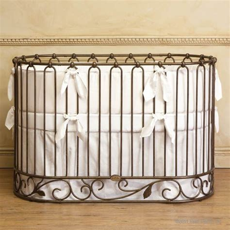 Bratt Decor Crib Recall by Top 103 Ideas About Gender Neutral Crib Bedding On