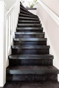 Wohnung Mit Treppe : die perfekte 30er jahre treppe f r ihre wohnung ~ Bigdaddyawards.com Haus und Dekorationen
