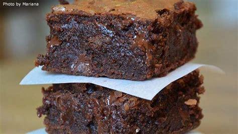 and easy dessert recipes allrecipes