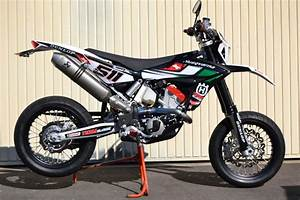 Husqvarna 510 Smr : smr 511 fun team ~ Maxctalentgroup.com Avis de Voitures