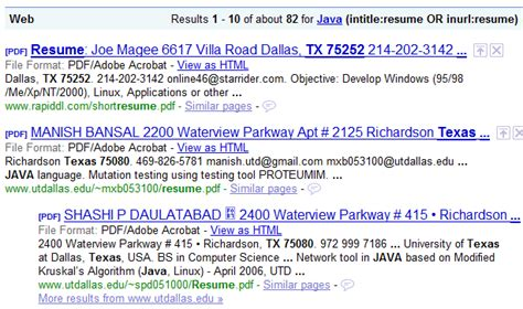 challenging resume search assumptions boolean black belt sourcing recruiting