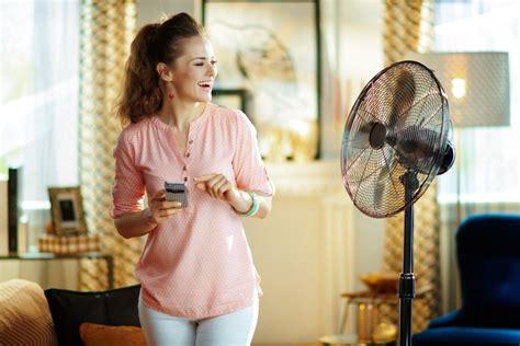 Kādu ventilatoru vislabāk izvēlēties mājas vajadzībām?