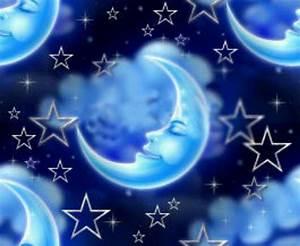 Moon and stars | Astronomy | Pinterest