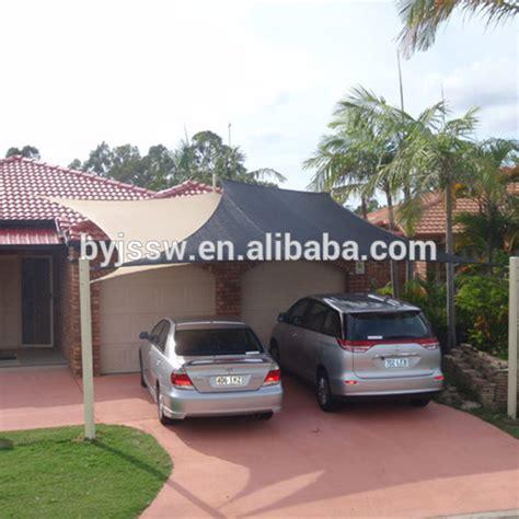 Car Parking Shade Netshade Net Carportshade Cloth Price