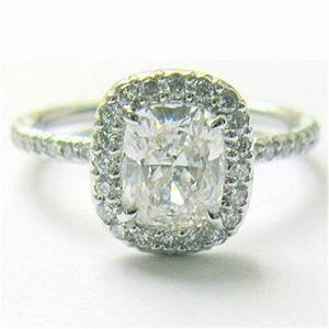engagement rings under 5k pennlivecom With 5k wedding ring