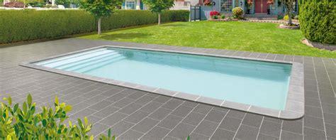piscine coque piscines coque mdp wide piscines mon de pra