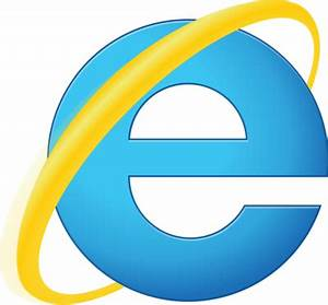 Important Internet Explorer Security Update SOUTH