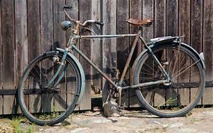 Fahrrad Reifen Kaufen : 2009 07 02 rundfahrt by ralfr ~ Kayakingforconservation.com Haus und Dekorationen