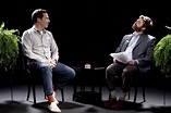 Between Two Ferns: The Movie (2019) | Film Review | This ...