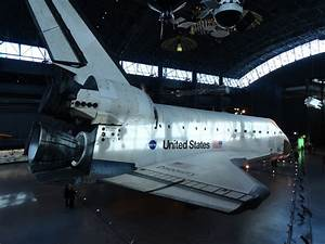 Discovery Space Shuttles Side View (page 3) - Pics about space