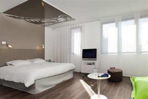 prix d une chambre hotel ibis hôtels ibis en day use pas cher lille lesquin lil roomforday