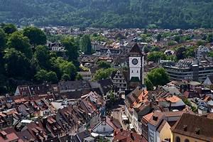 Markt De Freiburg Breisgau : stadtf hrungen freiburg sightseeing ~ Orissabook.com Haus und Dekorationen