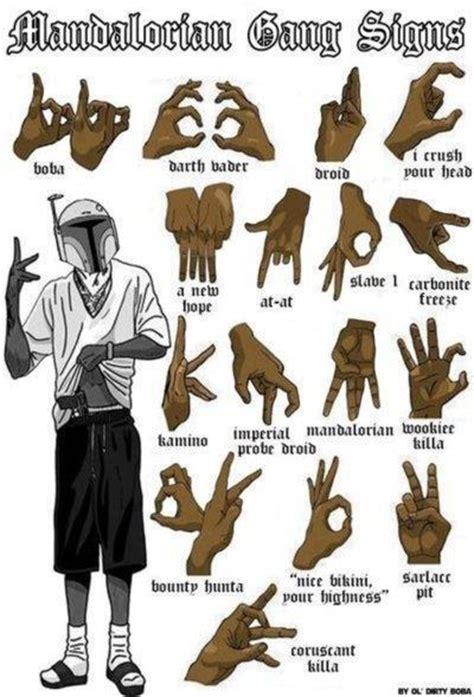 South Side Gang Names