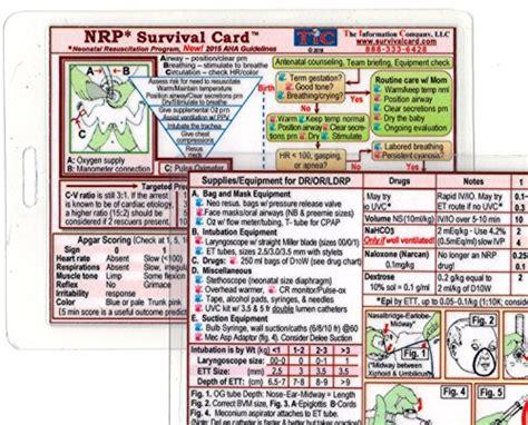 Compare Price To Neonatal Resuscitation Program