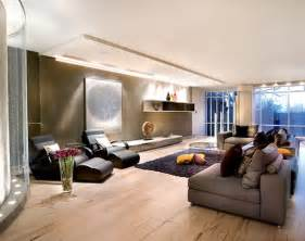interiors home decor luxury interior decorating ideas iroonie com