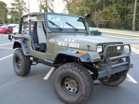jeep wrangler military style olive drab jeep wrangler jeep life pinterest the old