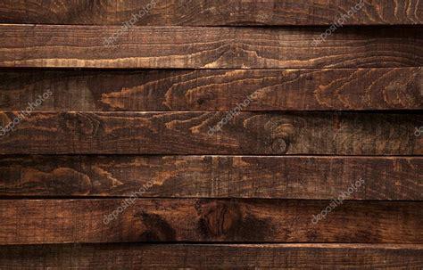Küche Dunkles Holz by Holz Dunkel