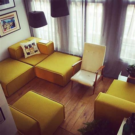 cuisine boconcept best 20 boconcept sofa ideas on modern sofa