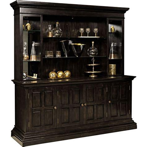 back bar furniture furniture walpaper