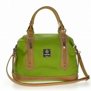 Italian handbag bing images for Bing bags for sale