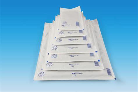 porte document pour bureau enveloppes bulles arofol poly en plastique etanche souple