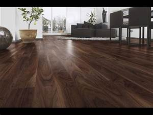 Anderson flooring anderson hardwood flooring youtube for Parquet grand passage