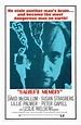 Hauser´s Memory (1970) - David McCallum DVD