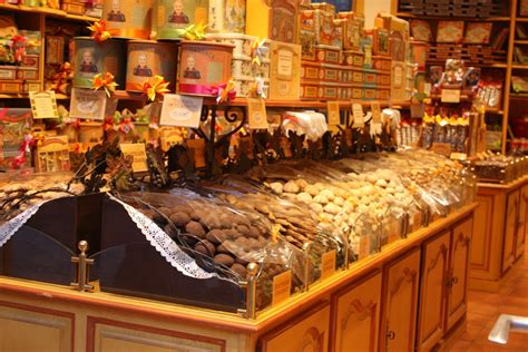 bruges cuisine belgium food table for one
