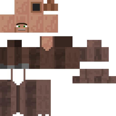 element animation novaskin gallery minecraft skins
