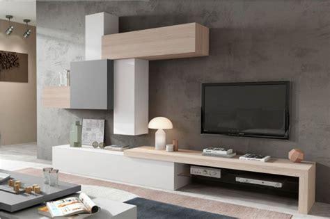 comedores moderno muebles ibanez tienda de muebles en