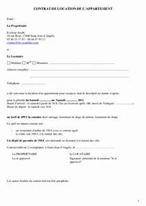 Location Voiture 1 Mois Particulier : contrat location voiture entre notice manuel d 39 utilisation ~ Medecine-chirurgie-esthetiques.com Avis de Voitures