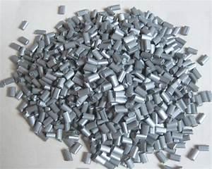 Panneau Composite Aluminium : mati res premi res ~ Edinachiropracticcenter.com Idées de Décoration