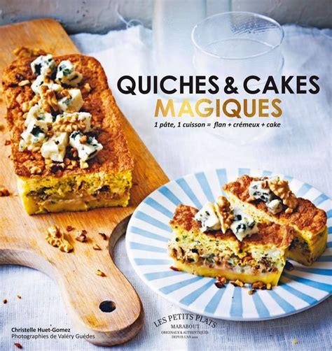 livre de cuisine patisserie les 14 meilleures images à propos de mes livres de cuisine