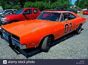 Emission Restauration Voiture Americaine : general lee dukes of hazzard photos general lee dukes of hazzard images alamy ~ Medecine-chirurgie-esthetiques.com Avis de Voitures