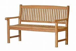 Sitzbank Für Balkon : braun b nke aus holz und weitere b nke g nstig online kaufen bei m bel garten ~ Buech-reservation.com Haus und Dekorationen