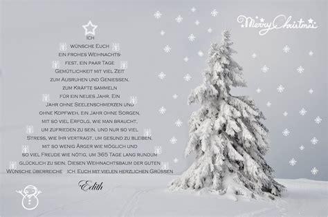 mein weihnachtsbaum fuer dich foto bild gratulation und