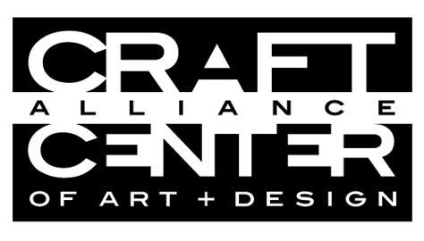 craft alliance center  art design wikipedia