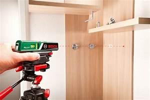Niveau Laser Bosch Pll 360 : pll 1 p bosch niveau bulle laser ligne laser point ~ Dailycaller-alerts.com Idées de Décoration