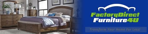 factory direct furniture for you of central nc
