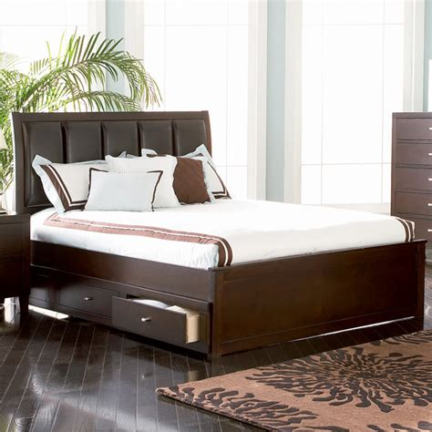 To Buy Bed Mattress by How To Buy A King Size Bed With Mattress Blogbeen