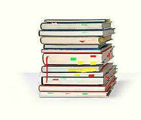 thesis topic ideas for education