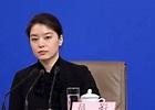 她是中國「第一美女」翻譯官,從沒見她笑過,一翻眼會場頓時安靜 - 壹讀