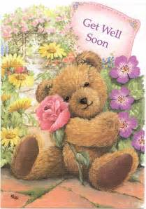 get better soon flowers i you feel better real soon get well soon graphic
