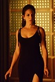 Anna Silk Talks Lost Girl Final Season - Are You Screening?