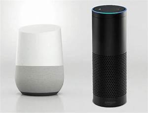 Google Home Oder Amazon Echo : radio 39 s voice command future ~ Frokenaadalensverden.com Haus und Dekorationen