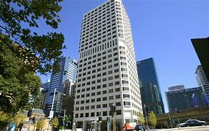China's HNA Group Sells Sydney Tower to Address Liquidity ...