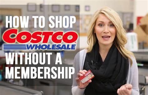 12 costco secrets you ve never heard before to costco shopping shopping hacks