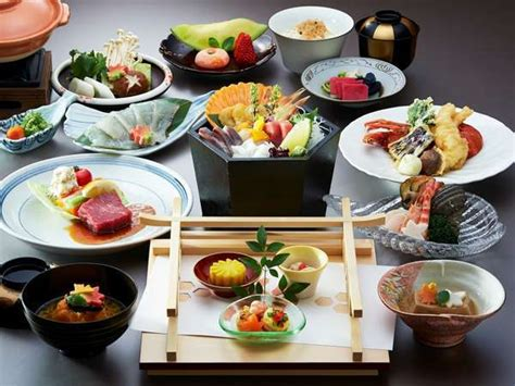 formation cuisine japonaise destockage noz industrie alimentaire