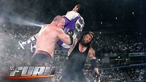 36 double-team moves that devastated the competition: WWE ...